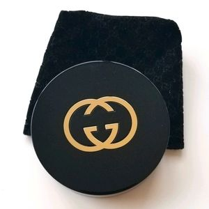 Gucci Luxe Finishing Powder